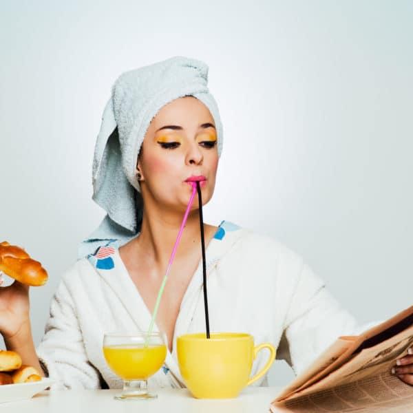 comment-mettre-fin-a-sa-boulimie