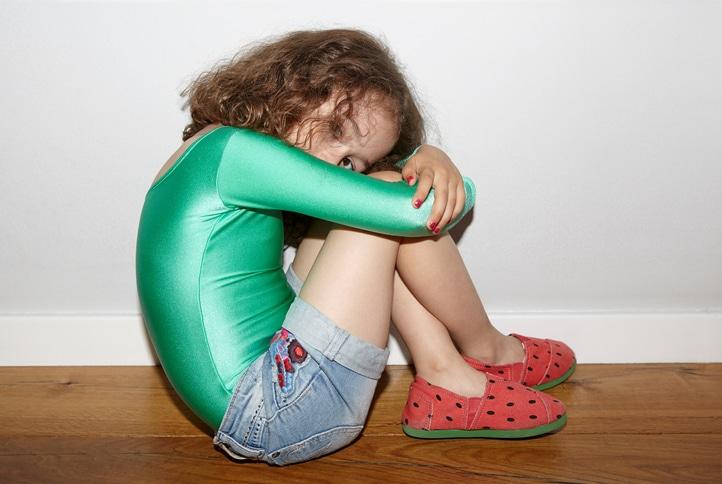 comment-soigner-la-psychique-des-enfants-