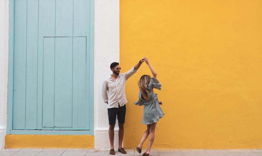 petit-guide-pour-vivre-heureux-a-deux