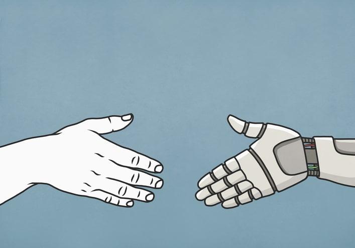 machines-et-robots-parlants-nos-meilleurs-amis-de-demain