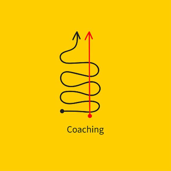 comment-coacher-une-personne-efficacement-et-laider-a-reussir