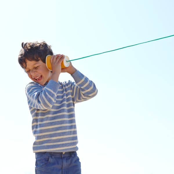 comment-enseigner-les-4-accords-tolteques-aux-enfants
