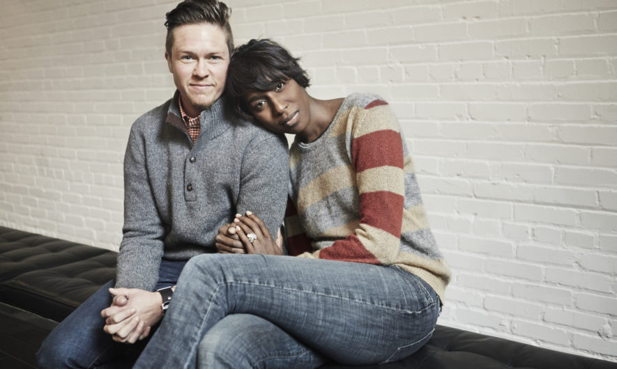 comment-conserver-lamour-dans-sa-vie-de-couple