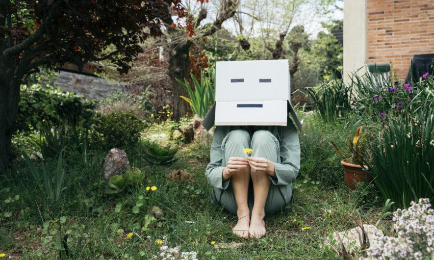 comment-rester-ecolo-sans-devenir-depressif