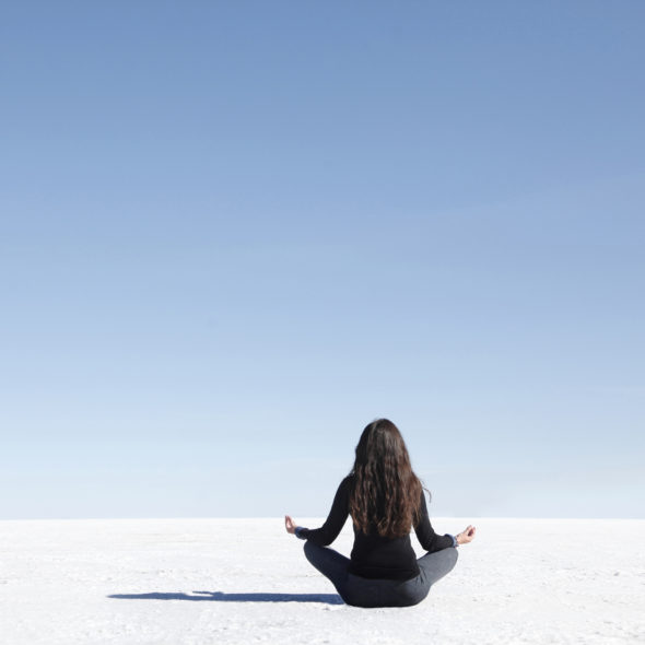 la-meditation-le-sport-du-cerveau