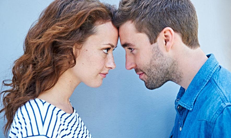 jean-claude-kaufmann-le-consentement-et-la-sexualite-dans-le-couple