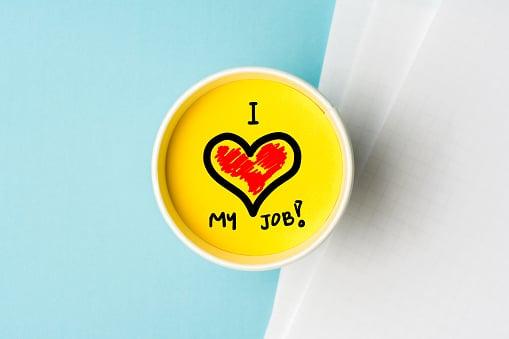 10-idees-pour-devenir-une-entreprise-attractive