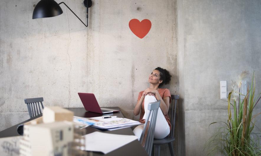 10-idees-pour-devenir-une-entreprise-attractiv