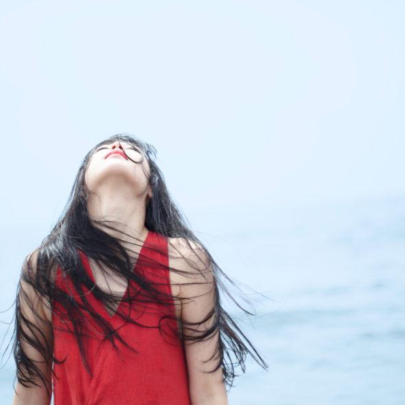 comment-faire-son-deuil