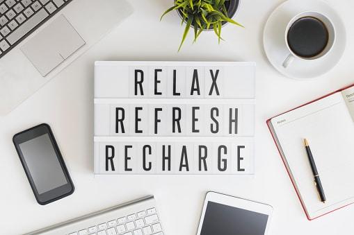 comment-le-repos-ameliore-les-performances-au-travail