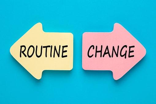 comment-reussir-a-changer-ses-habitudes-pour-vivre-mieux
