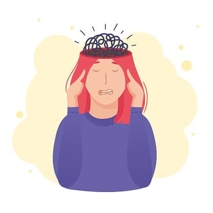 overthinking-comment-arreter-le-bavardage-mental
