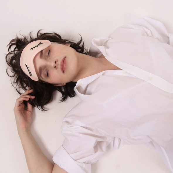comment-en-finir-avec-la-fatigue-et-retrouver-le-sommeil