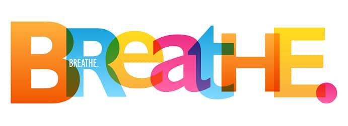 comment-developper-sa-puissance-interieure-avec-une-respiration-consciente