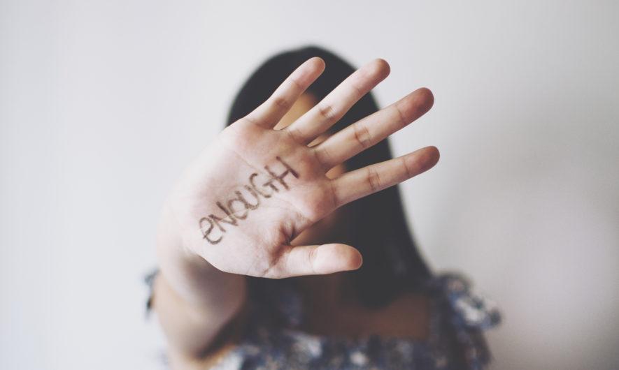 comment-se-proteger-des-violences-psychologiques