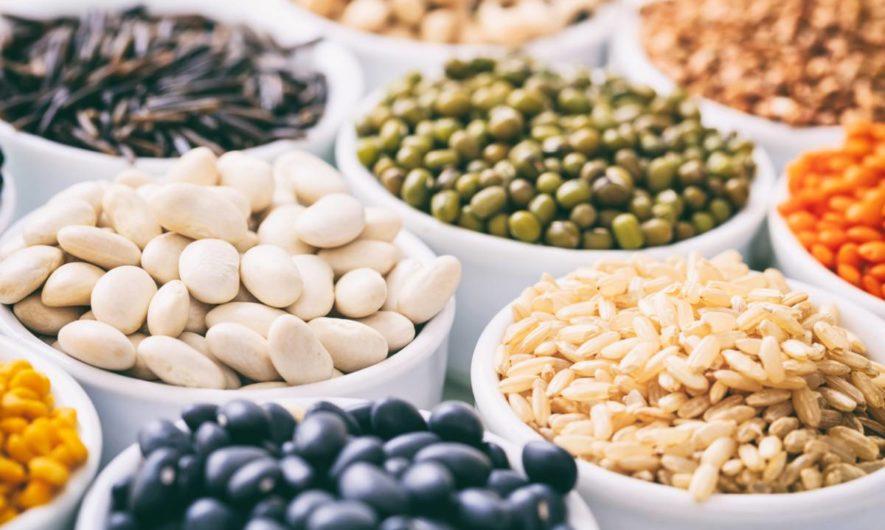 comment-completer-sainement-votre-apport-en-proteines