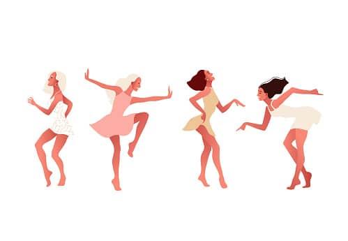 quest-ce-que-la-danse-therapie