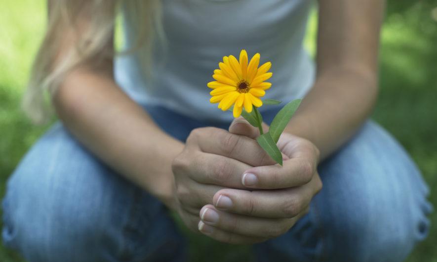 quest-ce-que-la-gratitude-et-quels-sont-ses-bienfaits