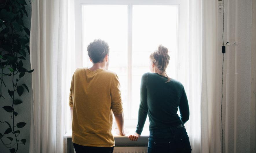 Comment surmonter un divorce ou une séparation