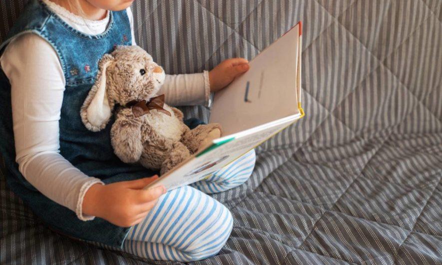 Taoki, la méthode qui fait lire votre enfant