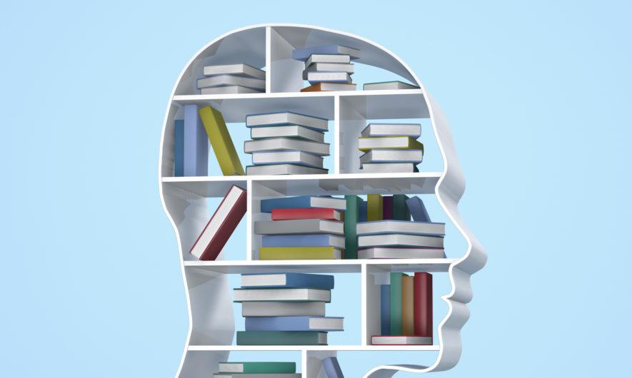 L'intelligence est-elle un facteur de réussite ?
