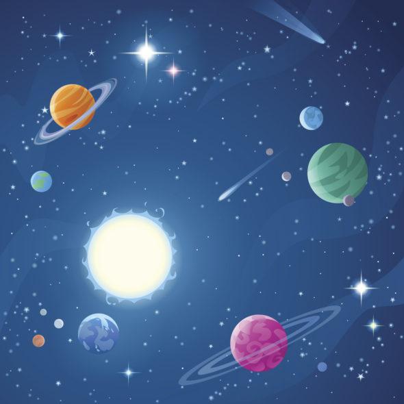 Qu'est-ce que les étoiles peuvent-elles bien chanter? Et, au-delà d'un nouveau regard sur l'univers, qu'est-ce que le chant des étoiles peut apporter à l'humanité?