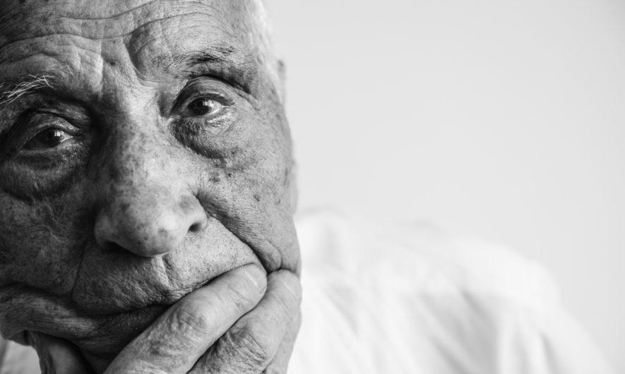 Maladie d'Alzheimer : comment s'en protéger et l'accompagner ?