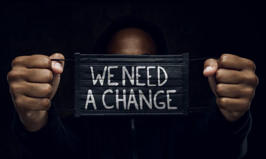 Une économie gouvernée par la sagesse est-elle possible ?