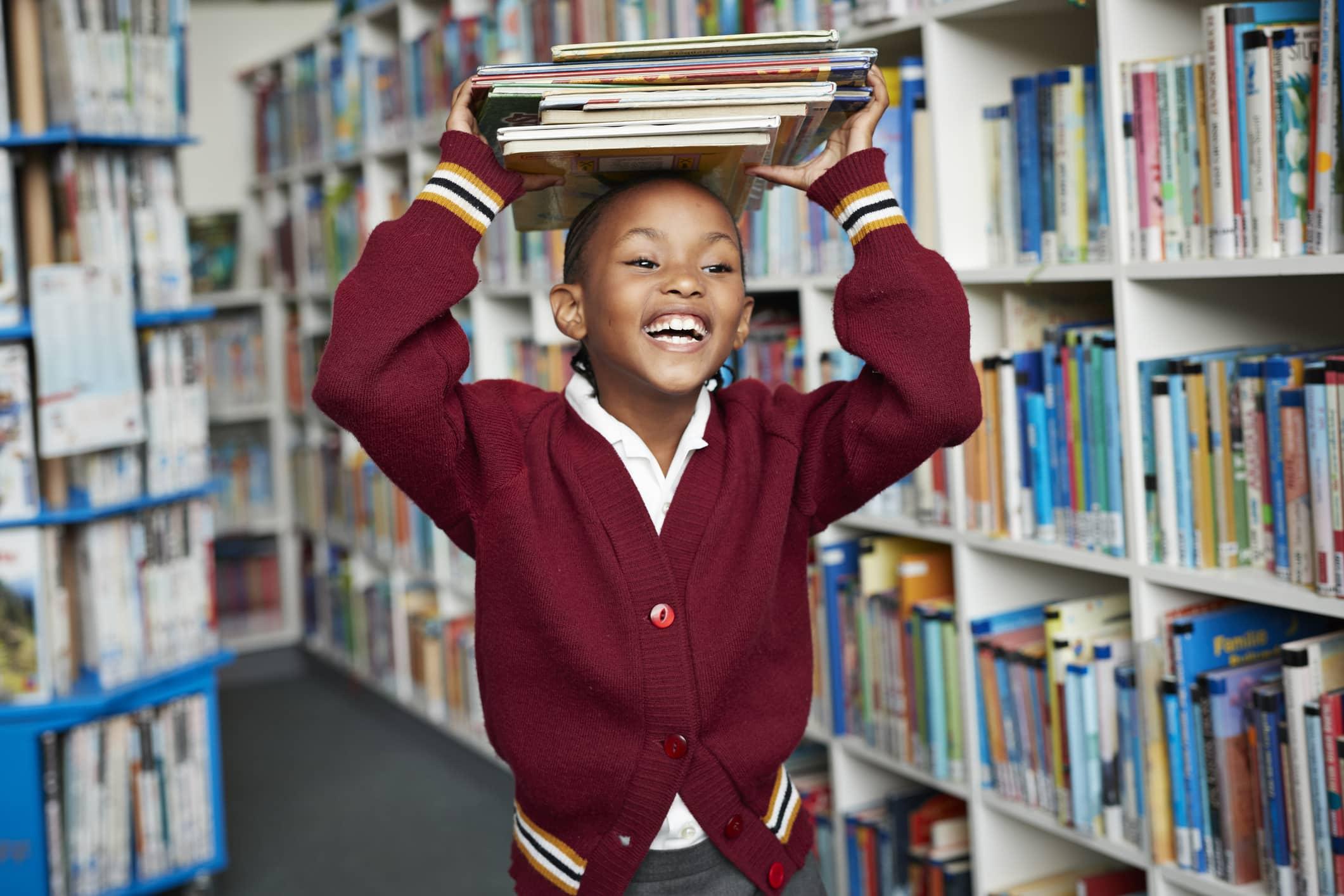Comment (re)motiver son enfant à l'école ?